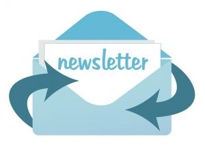 Email marketing lecce - newsletter